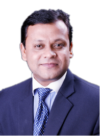 Prashant Thakur, Director & Head - Research, ANAROCK Property Consultants RealtyMyths