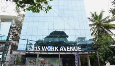 315Work Avenue RealtyMyths