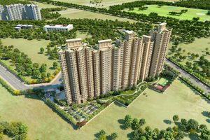 Signature Global launches 'Golf Greens 79' in Sector 79, Gurugram RealityMyths